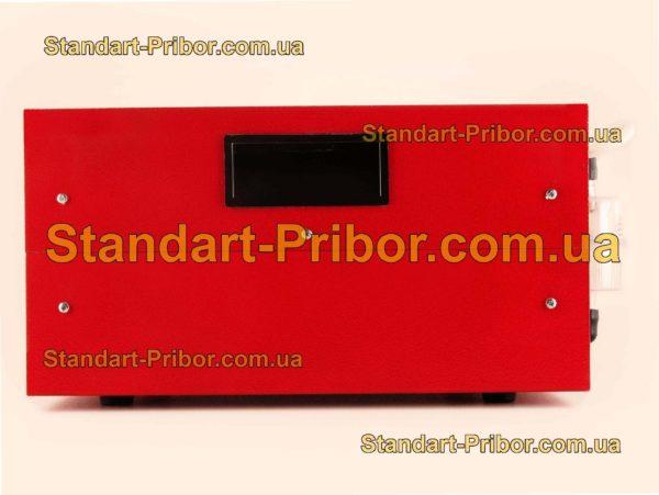 Инфракар 5М-3Т.02 газоанализатор - фото 3