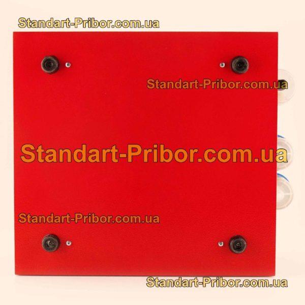 Инфракар 5М-3Т.02 газоанализатор - фото 6