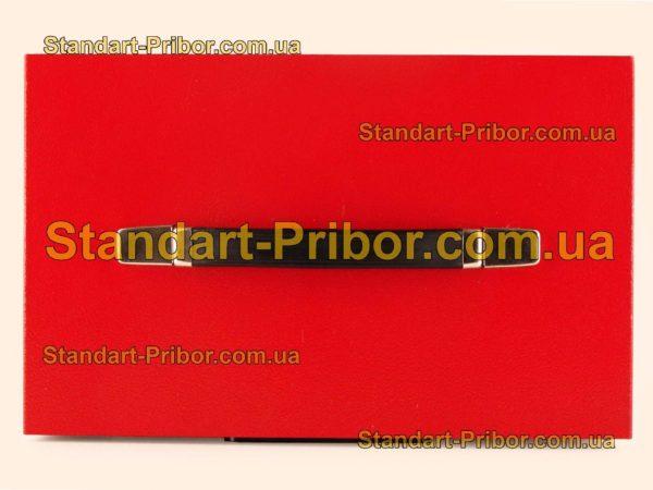 Инфракар Д 1-3.02 ЛТК дымомер - изображение 5