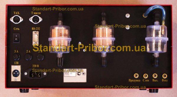 Инфракар М-2Т.02 газоанализатор - изображение 5