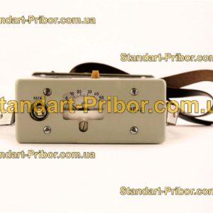 ИП-8 приемник измерительный - фотография 1