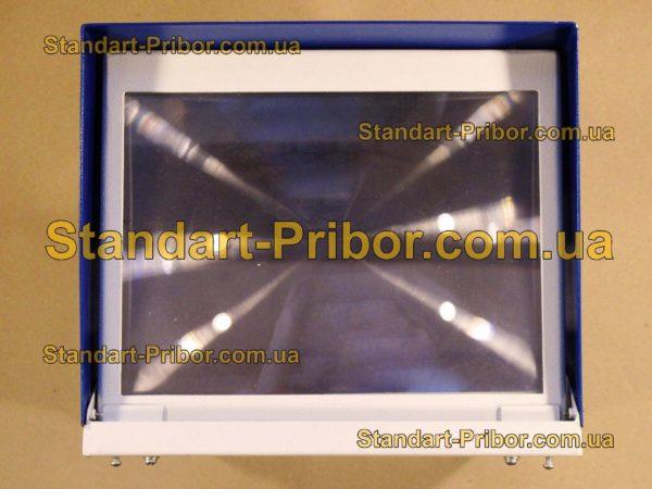 ИПФ-01 измеритель параметров света фар - изображение 5