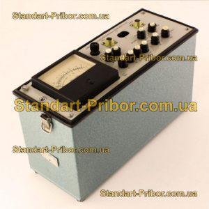 ИПКЛ-15/30 измеритель параметров кабельных линий - фотография 1