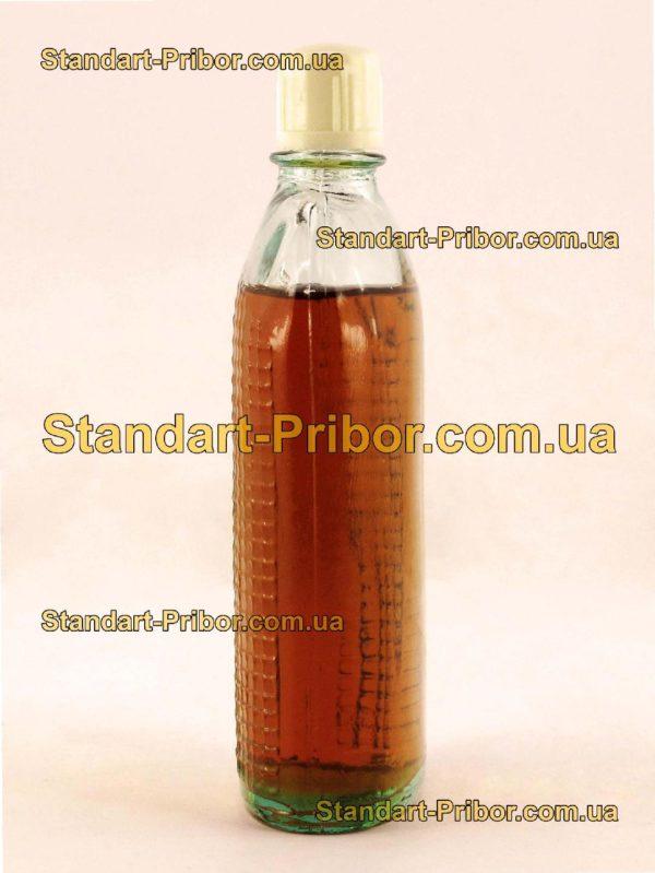 ИПП-8 пакет противохимический - фото 3