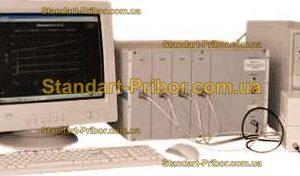 ИППП-1/5 измеритель параметров радиодеталей - фотография 1