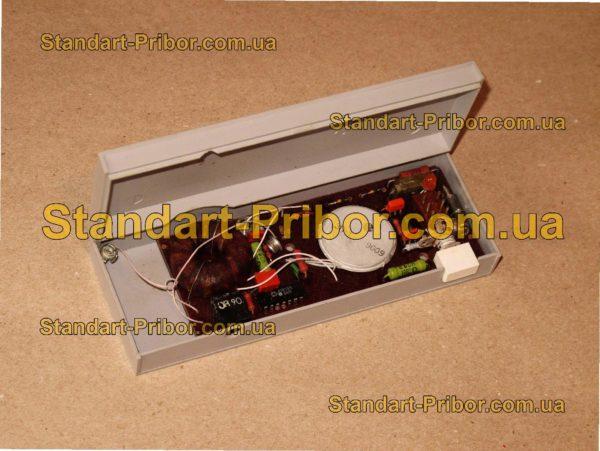 ИРБ-1 дозиметр, радиометр - фотография 1
