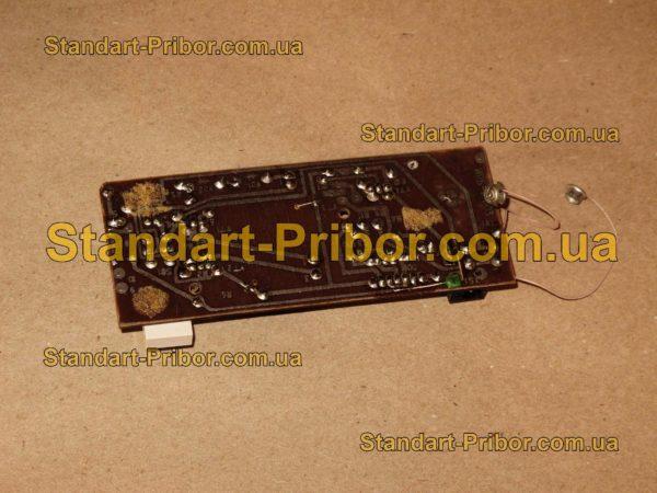 ИРБ-1 дозиметр, радиометр - фото 3