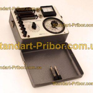 ИСД-3 измеритель деформации - фотография 1