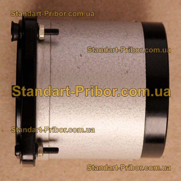 ИВ-200 прибор показывающий - фото 3