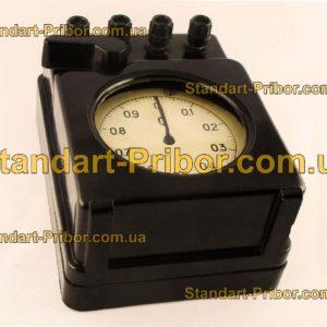 ИВ-3 секундомер - фотография 1