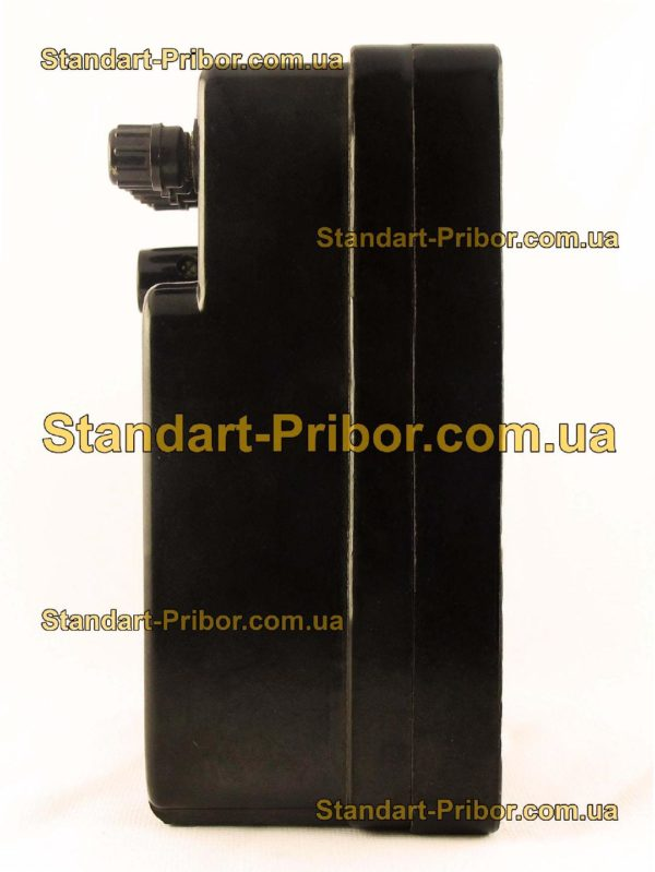 ИВ-3 секундомер - фото 3
