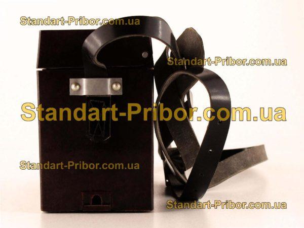 ИВП-1У1.1 газоанализатор - изображение 5