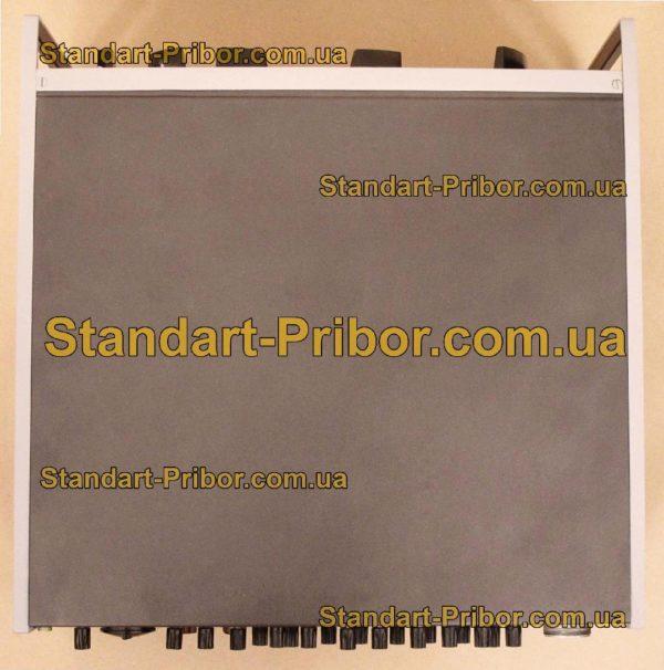 К515 блок-приставка - изображение 5