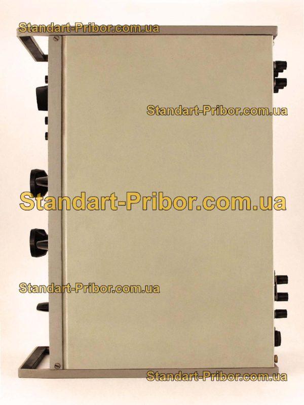 К516 комплект измерительный - изображение 5