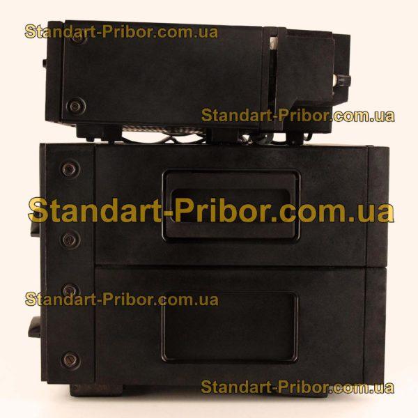 К535 устройство поверки измерительных трансформаторов - фото 3