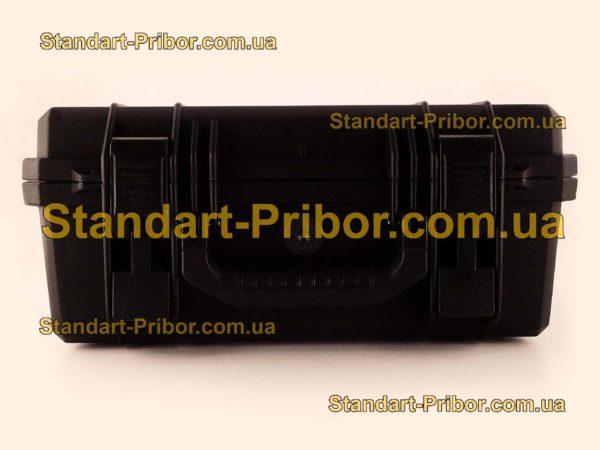 К540-3 измеритель параметров трансформаторов - фотография 4