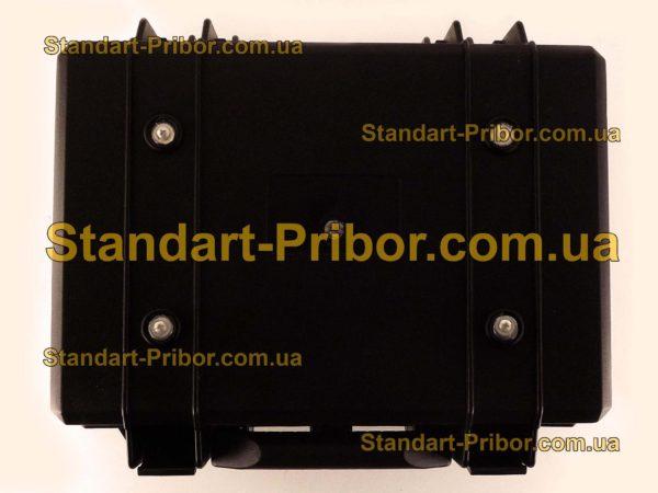 К540-3 измеритель параметров трансформаторов - фотография 7