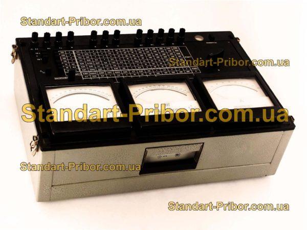 К540 комплект измерительный - фотография 1