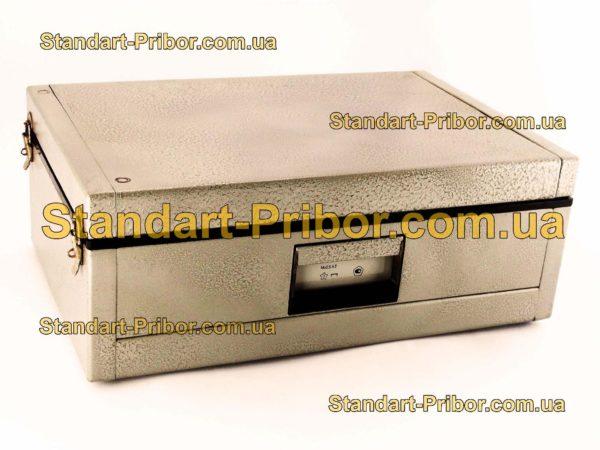 К540 комплект измерительный - фото 3