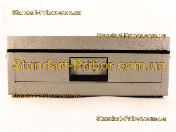 К540 комплект измерительный - изображение 5