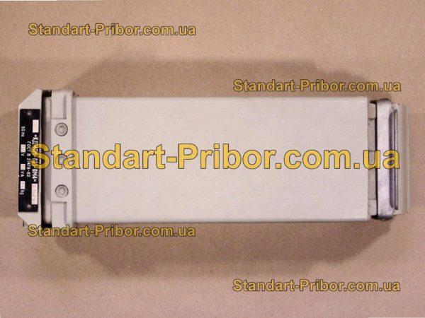 КД140М прибор показывающие - фото 3