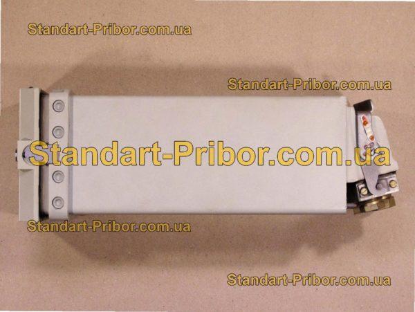 КД140М прибор показывающие - фотография 4