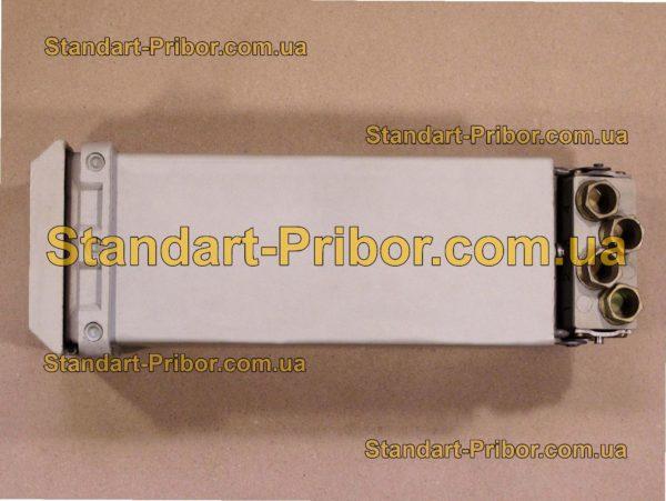 КД140М прибор показывающие - фото 6