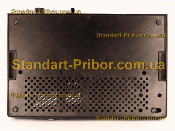 КФК-3-01 фотометр фотоэлектрический - фото 9