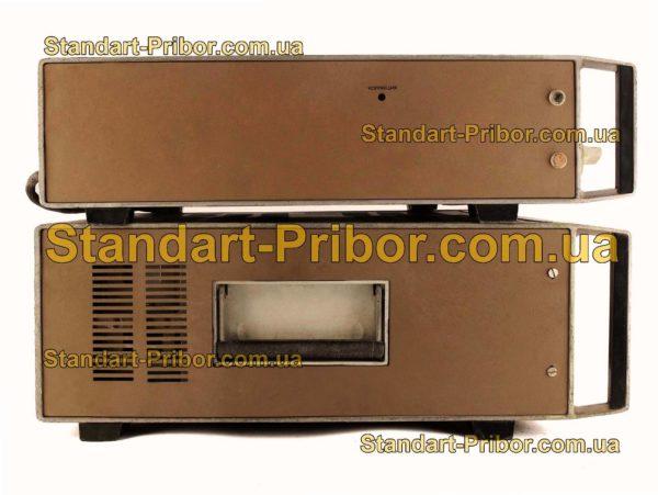 Х1-49 прибор для исследования АЧХ - изображение 5