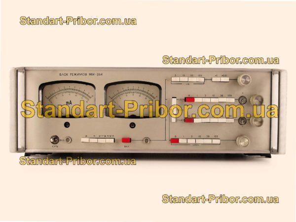 Х5-20 измеритель коэффициента шума - фото 3