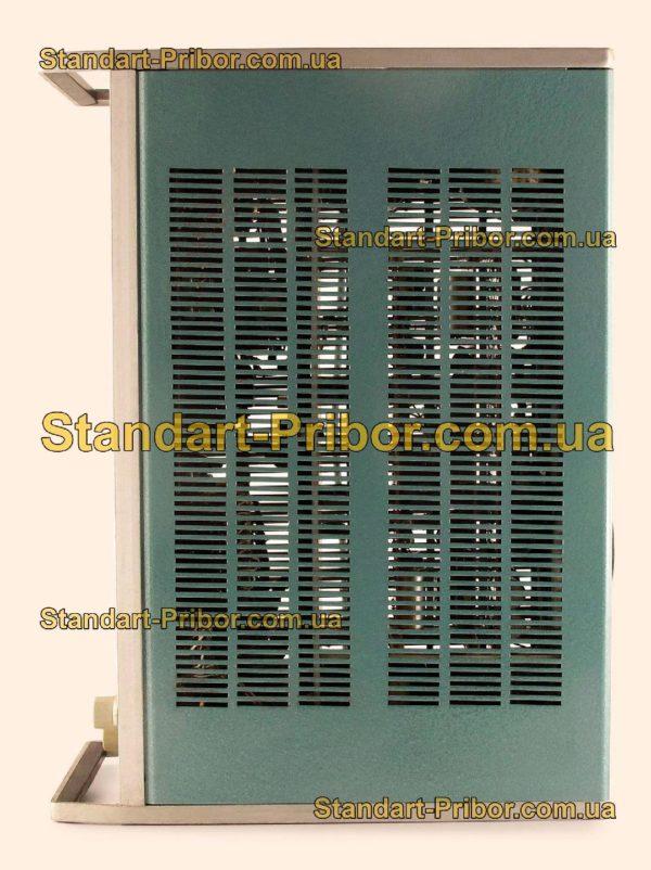 Х5-21 измеритель коэффициента шума - фотография 4