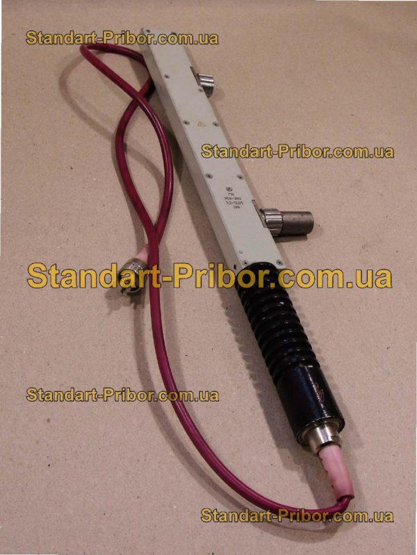 Х5-32 измеритель коэффициента шума - фотография 7
