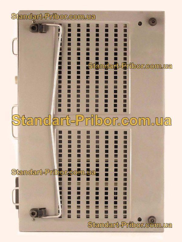 КИ-12548 установка для поверки спидометров - фото 6