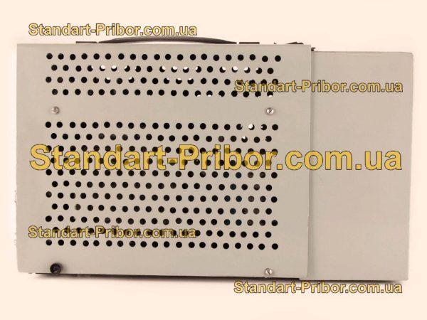 КИ-12652 установка для поверки спидометров - фото 3