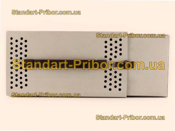КИ-12652 установка для поверки спидометров - фото 6