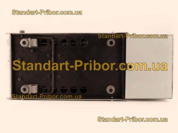 КИ-12652 установка для поверки спидометров - фотография 7