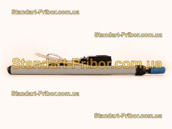 КИД-2 дымомер портативный - изображение 2