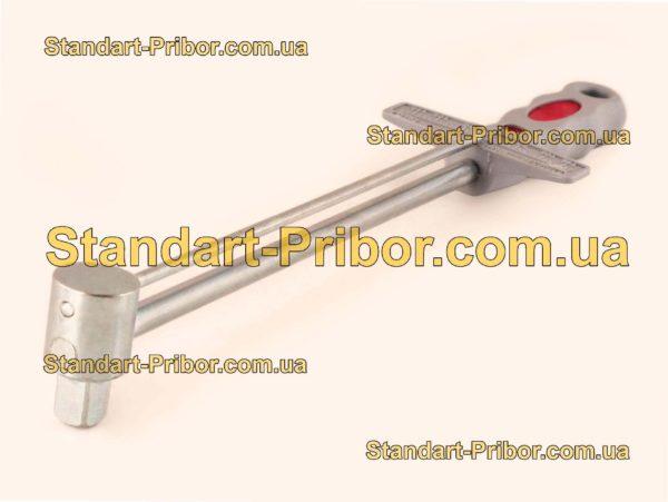 КМШ-140 ключ динамометрический - фотография 1