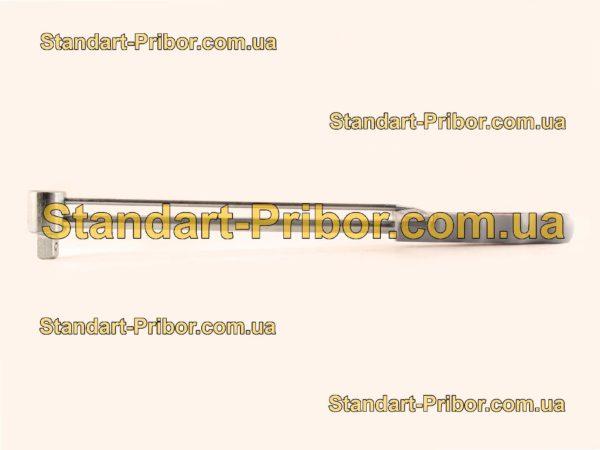 КМШ-140 ключ динамометрический - фотография 10