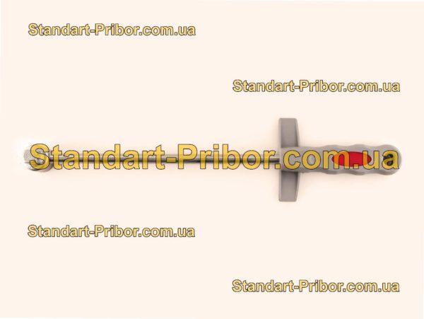 КМШ-140 ключ динамометрический - фото 3
