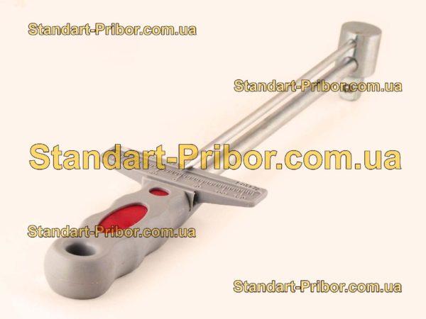 КМШ-140 ключ динамометрический - фотография 4