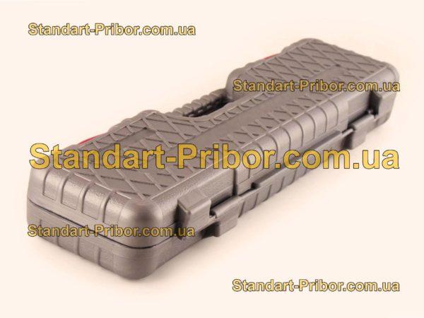 КМШ-140 ключ динамометрический - изображение 5