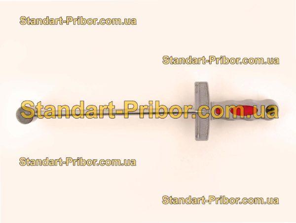КМШ-140 ключ динамометрический - фотография 7