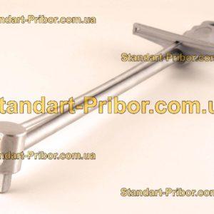 КМШ-200 ключ динамометрический - фотография 1