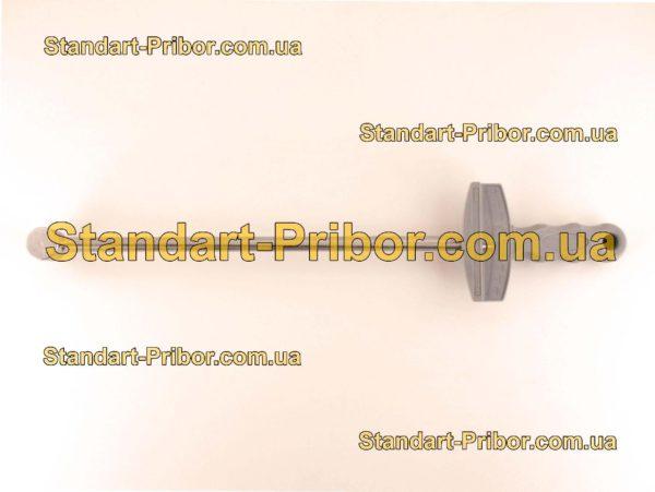 КМШ-200 ключ динамометрический - фото 3