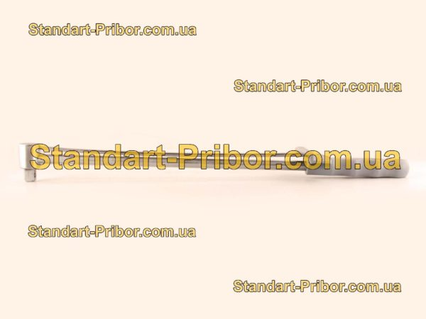КМШ-200 ключ динамометрический - фото 6