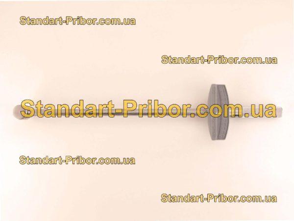 КМШ-300 ключ динамометрический - фото 3