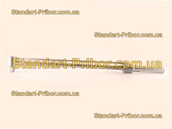 КМШ-300 ключ динамометрический - фото 6