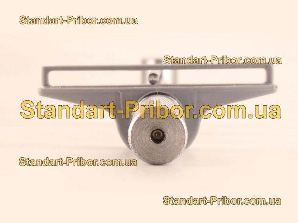 КМШ-300 ключ динамометрический - фотография 7