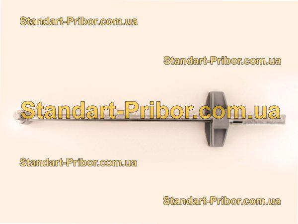 КМШ-300 ключ динамометрический - изображение 8